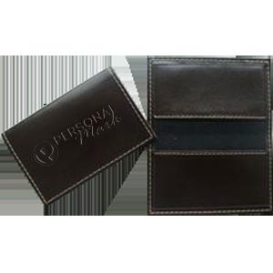 Porta-cartão PC010