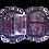 Thumbnail: Porta-trecos AB08