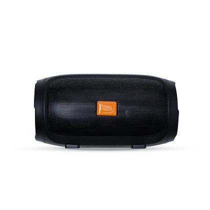 Caixa de Som Bluetooth (Cód 02084)
