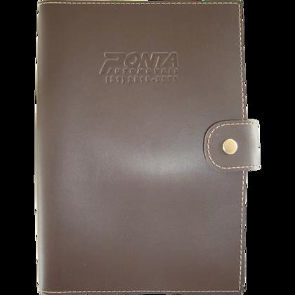 Porta-manual PM515