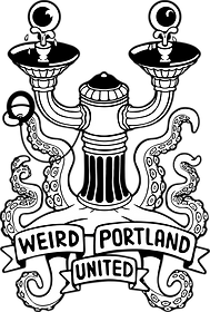 weird-portland-untited-vertical-lineart.