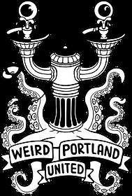 weird-portland-untited-vertical-lineart.