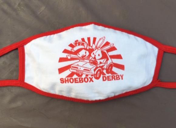 Derby Mask