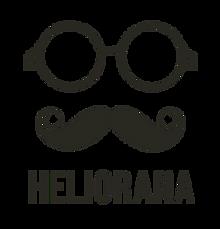 heliorana logos.png