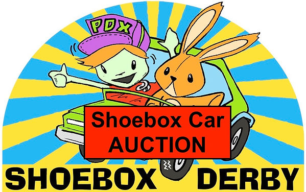 Shoebox AUCTION.jpeg