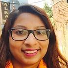 Testimonial Ravi Sahni Heritage Tours Varanasi