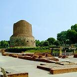 Tour 4 Sarnath Pilgrimage