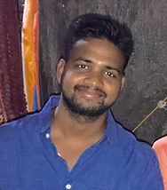 Tour Guide Ravi Sahni