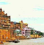Tour 1 North Heritage Walk Ancient Varanasi
