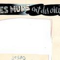 """""""Cœurs Vaillants"""" 1949/50"""