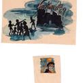 """Fripounet et Marisette"" 1948/38"
