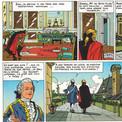 A rebours de la légende romantique et de l'opinion généralement retenue faisant de Louis XV un roi pusillanime et débauché, Pierre Brochard met l'accent sur une autre face de sa personnalité.