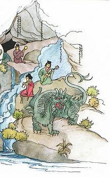 Chine dragon.jpg