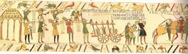Vue 2 Bayeux.jpg