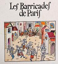 Barricades%20au%20Moyen%20Age_edited.jpg