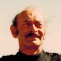 Pierre Brochard dans les années 1980