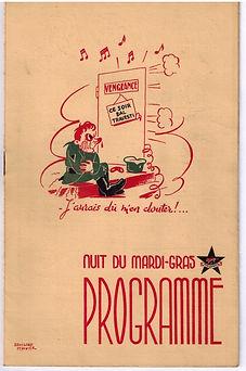 24.1948 Gala V couv.jpg
