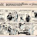 """Fripounet et Marisette"" 1950/20"