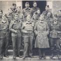 Le 2e bataillon du 4e B.M.N. (capitaine Georges)