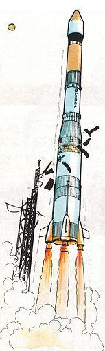 Ariane 4.jpg