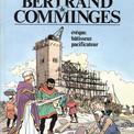 Avec Saint Bertrand de Comminges, Pierre fait une incursion dans le Moyen Âge, au XIe siècle…