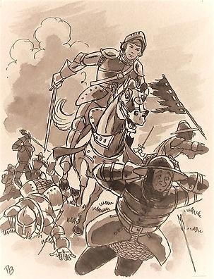 Jeanne d'Arc bis_edited.jpg