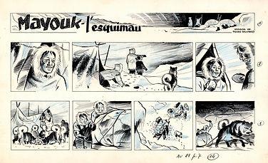1951 AV 28.jpg