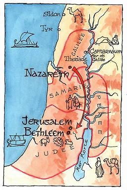 Carte Palestine.jpg