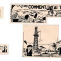 """""""Cœurs Vaillants"""" 1947/26"""