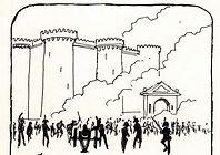 Bastille 1789.jpg