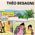"""Après """"Le Trésor de Blucher"""", paraît """"Fausse monnaie"""" en 1975 puis """"La Croisière du Fringant"""" en 1976 qui aboutit en Amérique du sud. C'est ainsi que """"La Fazenda Humanez"""" débute au Brésil lorsque Théo et son copain Brassail, victimes d'une escroquerie, errent à la recherche de leur bien."""