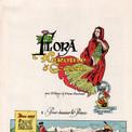 Pierre et Philippe Brochard collaborent à plusieurs épisodes historiques en bandes dessinées. Philippe choisit de montrer que les femmes, souvent absentes de l'Histoire, y ont aussi joué leur rôle. Flora McDonald est une figure légendaire de l'histoire de l'Écosse.