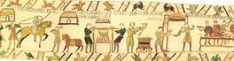 Vue 2b Bayeux.jpg