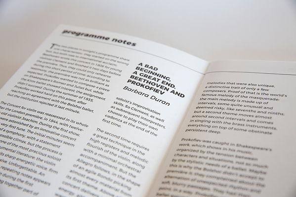 programme notes.jpg