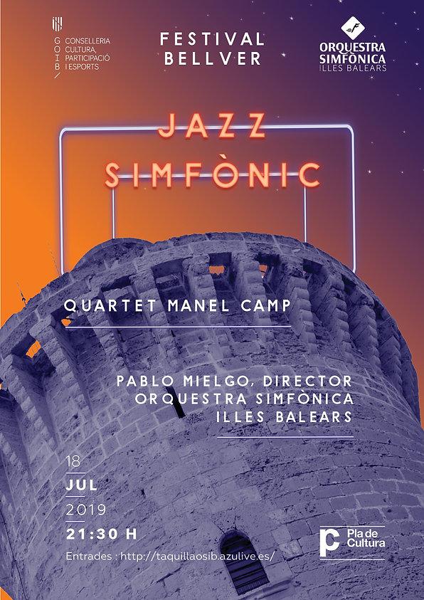 jazz simfonic .jpg