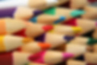 crayon 2.jpeg