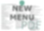 menu2019 food new menu PDF.png