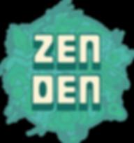 zendenlogo-web-wild.png