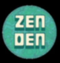 zendenlogo-web-round.png