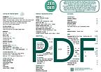 menu2020 NOVEMBER2.png