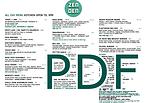 menu2020feb.png