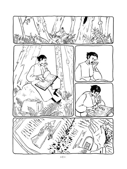 self-pub-page-1.png