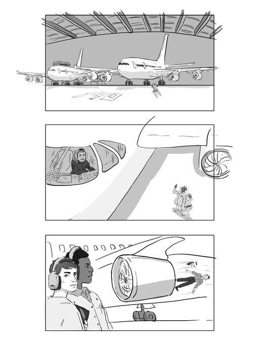 color-wsj-aerospace-engineers.jpg