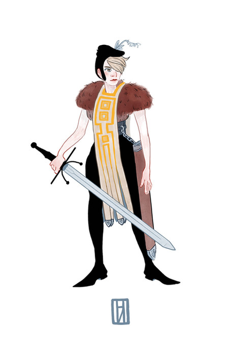 sword-lady-with-hat.jpg