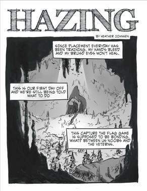 hazing minicomic pg1.png