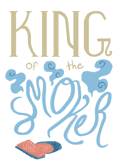 king-of-the-smoker-trans.png