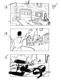 Auto-Garage-Boards-pg5.jpg