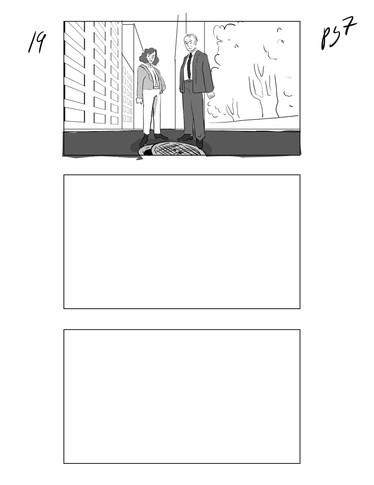 white-collar-boards-7.jpg