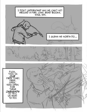 hazing minicomic pg2.png