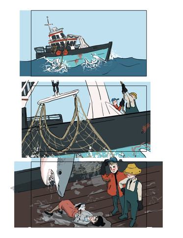 color-wsj-fishing-boat.jpg